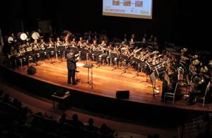 orquestra-do-senai-se-apresenta-domingo