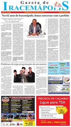 gazeta-de-iracemapolis-digital-29-04-16-p1-thumb
