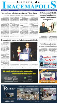 gazeta-de-iracemapolis-digital-28-05-16-p1-thumb