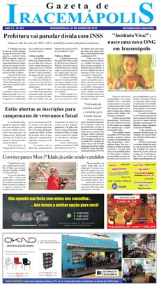 gazeta-de-iracemapolis-digital-03-06-16-p1-thumb