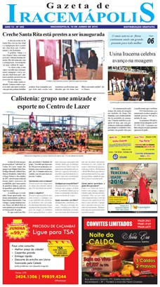 gazeta-de-iracemapolis-digital-10-06-16-p1-thumb