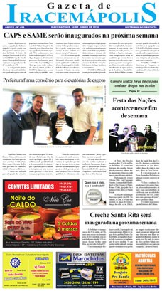 gazeta-de-iracemapolis-digital-24-06-16-p1-thumb