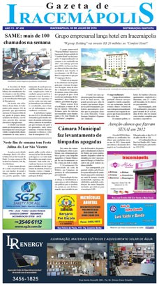 gazeta-de-iracemapolis-digital-08-07-16-p1-thumb