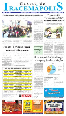 gazeta-de-iracemapolis-digital-15-07-16-p1-thumb