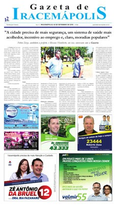 gazeta-de-iracemapolis-digital-02-09-16-p1-thumb