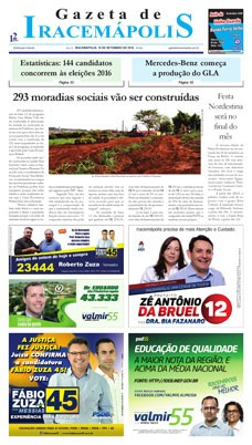 gazeta-de-iracemapolis-digital-16-09-16-p1-thumb