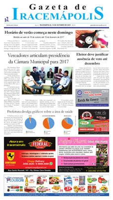 gazeta-de-iracemapolis-digital-14-10-16-p1-thumb