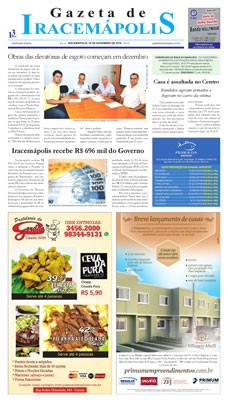 gazeta-de-iracemapolis-digital-25-11-16-p1-thumb
