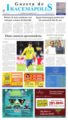 gazeta-de-iracemapolis-digital-02-12-16-p1-thumb