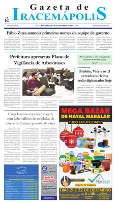 gazeta-de-iracemapolis-digital-16-12-16-p1-thumb
