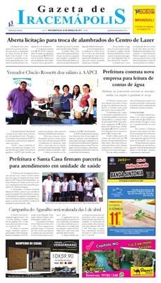 gazeta-de-iracemapolis-digital-24-03-17-p1-thumb
