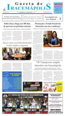 gazeta-de-iracemapolis-digital-07-04-17-p1-thumb