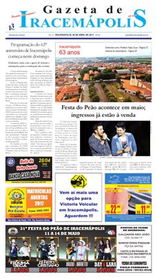 gazeta-de-iracemapolis-digital-28-04-17-p1-thumb