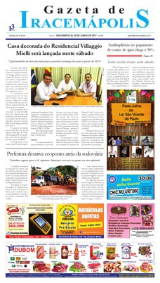 gazeta-de-iracemapolis-digital-30-06-17-p1-thumb