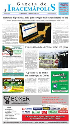 gazeta-de-iracemapolis-digital-18-08-17-p1-thumb
