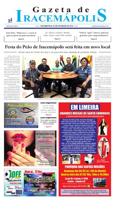 gazeta-de-iracemapolis-digital-02-02-18-p1-thumb
