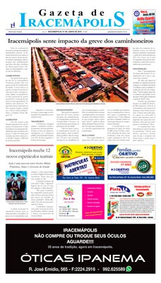 gazeta-de-iracemapolis-digital-01-06-18-p1-thumb