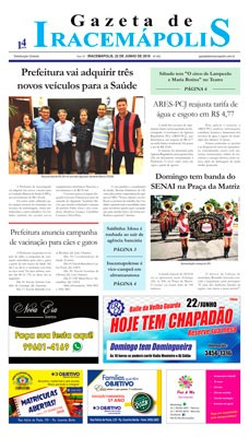 gazeta-de-iracemapolis-digital-22-06-18-p1-thumb