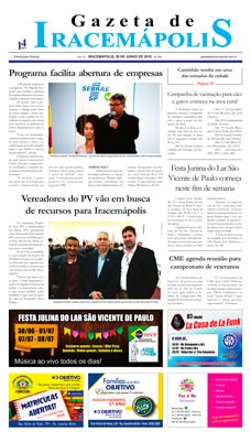 gazeta-de-iracemapolis-digital-29-06-18-p1-thumb