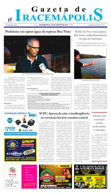 gazeta-de-iracemapolis-digital-03-08-18-p1-thumb