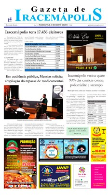 gazeta-de-iracemapolis-digital-24-08-18-p1-thumb