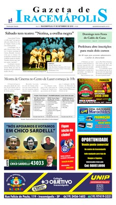gazeta-de-iracemapolis-digital-07-09-18-p1-thumb