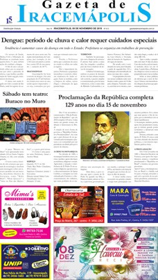 gazeta-de-iracemapolis-digital-09-11-18-p1-thumb
