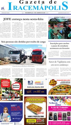 gazeta-de-iracemapolis-digital-10-01-20-p1-thumb
