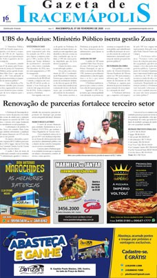 gazeta-de-iracemapolis-digital-07-02-20-p1-thumb
