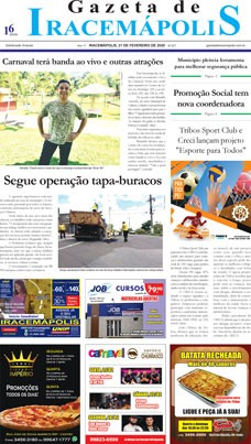 gazeta-de-iracemapolis-digital-21-02-20-p1-thumb