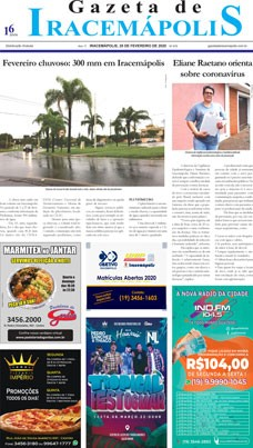 gazeta-de-iracemapolis-digital-28-02-20-p1-thumb