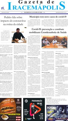 gazeta-de-iracemapolis-digital-24-04-20-p1-thumb