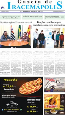 gazeta-de-iracemapolis-digital-15-05-20-p1-thumb
