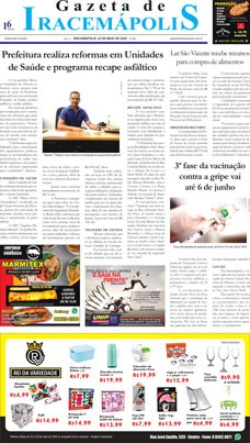 gazeta-de-iracemapolis-digital-22-05-20-p1-thumb