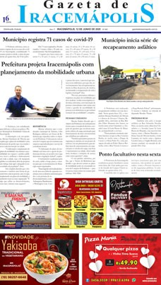 gazeta-de-iracemapolis-digital-12-06-20-p1-thumb