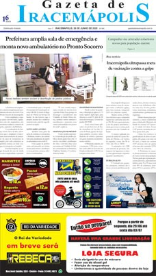 gazeta-de-iracemapolis-digital-26-06-20-p1-thumb