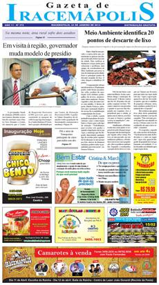 Gazeta-de-Iracemapolis-Ed-372-pag1-thumb