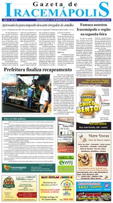 gazeta-de-iracemapolis-digital-14-03-14-p1-thumb