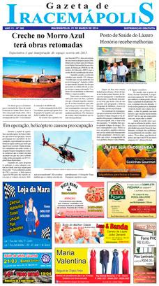 gazeta-de-iracemapolis-digital-21-03-14-p1-thumb
