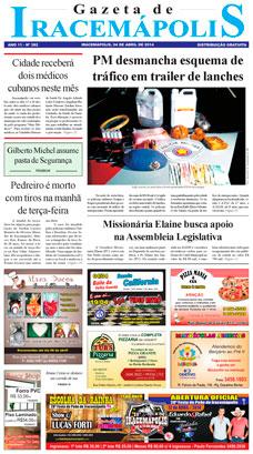 gazeta-de-iracemapolis-digital-04-04-14-p1-thumb