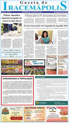 gazeta-de-iracemapolis-digital-11-04-14-p1-thumb