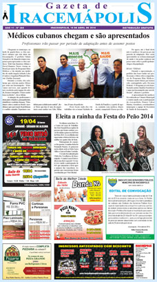 gazeta-de-iracemapolis-digital-18-04-14-p1-thumb