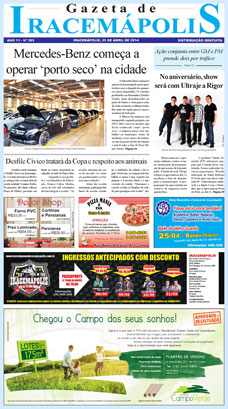 gazeta-de-iracemapolis-digital-25-04-14-p1-thumb
