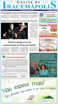 gazeta-de-iracemapolis-digital-02-05-14-p1-thumb