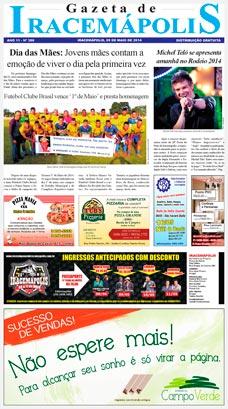 gazeta-de-iracemapolis-digital-09-05-14-p1-thumb