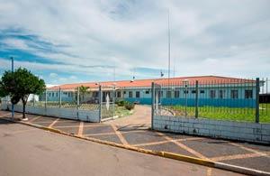 bens-do-hospital-e-salas-teram-destinacao