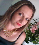 Espaco-Feminino---Flavia-Raquel-Modenez