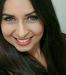 Painel-Feminino--Karina-C-Ferro-Moreira