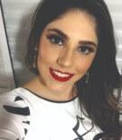 Fernanda Graf 626
