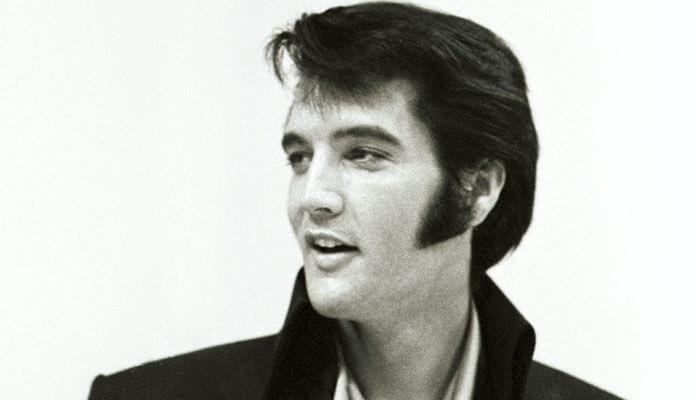 Músicos vão interpretar canções de Elvis Presley (Foto: Divulgação)